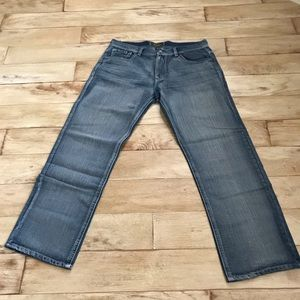 Other - Halifax men's jeans pants size 38x 32